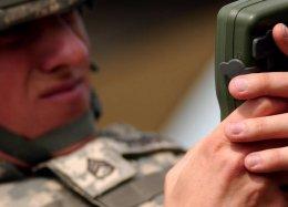 Exército dos EUA vai testar GPS que não sofre interferência.