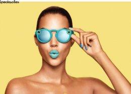 Óculos para Snapchat já custam mais de R$ 3.200 no mercado paralelo
