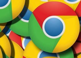 O que é e como usar o modo visitante do navegador Google Chrome.