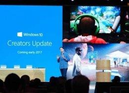 Atualização do Windows 10 vai remover recursos; veja o que vai embora.