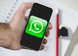 WhatsApp pode voltar a ser alvo de suspensão judicial.