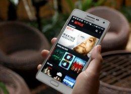 Netflix abandona estrelas, copia 'curtir' do Facebook e 'match' do Tinder.