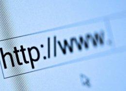 Governo dos EUA termina seu papel de supervisor da internet