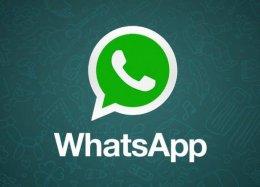 WhatsApp Web está chegando para os usuários de iPhone.