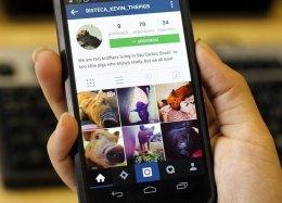 Instagram ultrapassa os 500 milhões de usuários