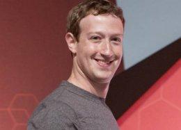 Facebook fará com que fique mais difícil ignorar anúncios em vídeo