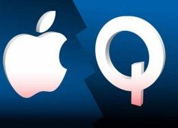 Europa multa Qualcomm em R$ 4 bilhões por causa de esquema com a Apple
