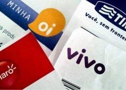 Ligações de telefone fixo para celular vão ficar mais baratas no Brasil.