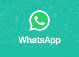 WhatsApp avalia entrada em mercado de pagamento digital na Índia.
