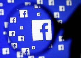 Facebook vai permitir que usuários sigam temas específicos.