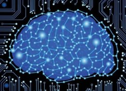 Inteligência artificial pode fingir ser uma pessoa para enganar usuários