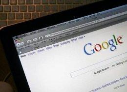 Google deixa de mostrar nas buscas sites não responsivos.
