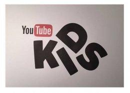 Google vai lançar Youtube Kids, plataforma de vídeos voltada para crianças.