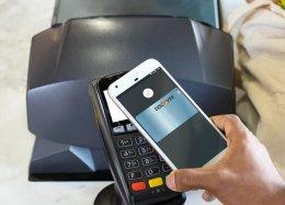Pagamento móvel Android Pay chega oficialmente ao Brasil na próxima semana.