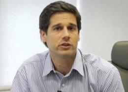 Marcos Angelini assume comando do Facebook no Brasil
