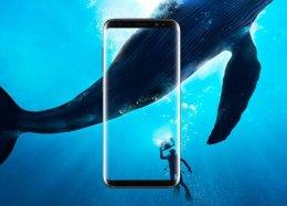 Galaxy S9 poderá ser o primeiro smartphone a usar o Snapdragon 845.