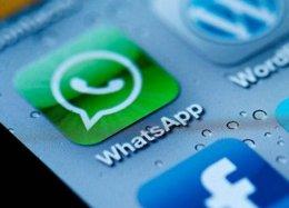 Recurso de ligações do WhatsApp já está disponível no Brasil.