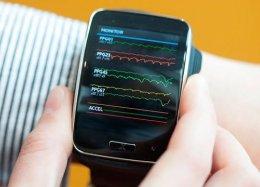 MIT desenvolve smartwatch que detecta emoções pela tonalidade da voz.