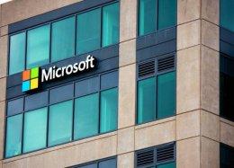 Microsoft vai dar R$ 800 mil a quem encontrar falhas do tipo Meltdown e Spectre