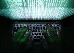 Hackers sequestram rede de hospital e pedem US$ 3,6 milhões de resgate