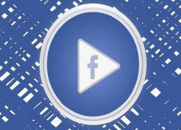 Aprenda baixar vídeos do Facebook no celular ou no computador.
