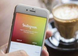 Instagram encerra recurso de mapas no aplicativo