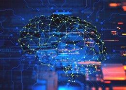 Inteligência artificial adivinha o rosto por trás de uma voz.