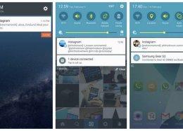Bug revela problema de privacidade com gerenciamento de contas no Instagram