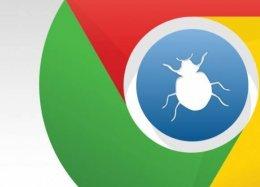 Google Chrome não abre? Saiba o que fazer.
