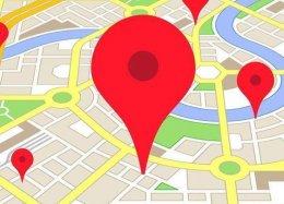 Google Maps agora pode te guiar até sem internet.