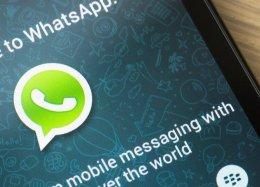 WhatsApp deixará de funcionar em diversos celulares no dia 30 de junho.