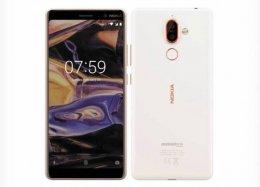Vem aí novo celular da Nokia; confira