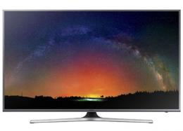 Samsung promete TV 4K para as massas, mas não revela preços.