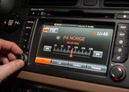 O fim de uma era: Noruega é 1º país do mundo a parar com transmissões de rádio em FM.