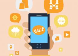 Por que a publicidade em vídeos online fortalece as marcas?