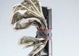 Novo vazamento indica que iPhone 8 será mais caro ainda.