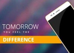 Empresa lançará smartphone que custa menos de R$ 30