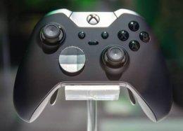 Microsoft prepara nova versão do controle Elite do Xbox