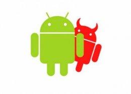 Mensagens de texto contendo vírus atingem celulares Android