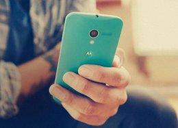 Recurso do Android bloqueará tela com smartphone no bolso.