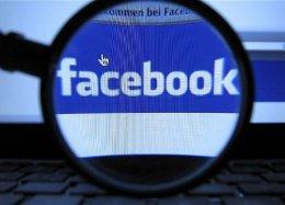Seis truques pouco conhecidos do Facebook.