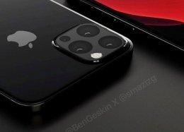 iPhone 2020: como seria o smartphone Apple do ano que vem?