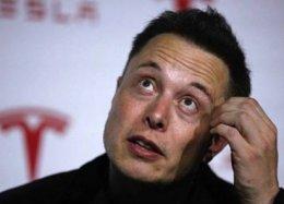 Humanos precisam virar ciborgues para sobreviver, diz Elon Musk.