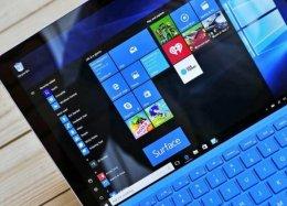 PC lento? Veja como deixá-lo mais rápido desligando as animações do Windows 10