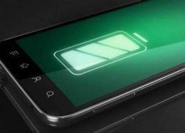 6 aplicativos que avisam quando a bateria do celular está carregada.