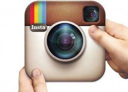 Publicidade no Instagram cresce 13 vezes em 5 meses