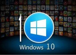 Windows 10 roda em 100 milhões de dispositivos, diz pesquisa.
