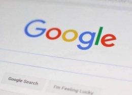 Google desliga ferramenta que atualizava buscas enquanto o usuário digitava.