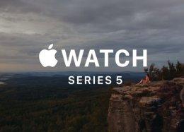 Apple Watch vai ganhar autenticação sem senha em breve
