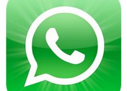 WhatsApp agora permite silenciar contato e marcar chat como não lido.